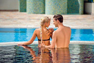 Hotel Livada Prestige Eslovenia