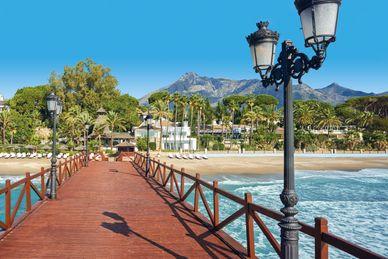 Marbella Club España