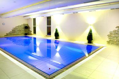 Dr. Wüsthofen® Gesundheits-Resort Alemania