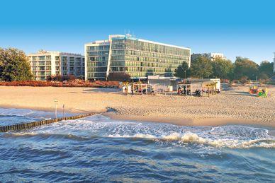 Días de mar Báltico