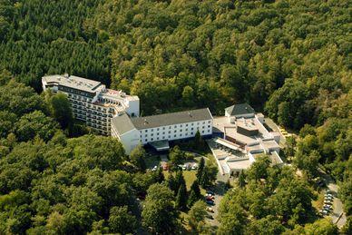 Hotel Lövér Hungría