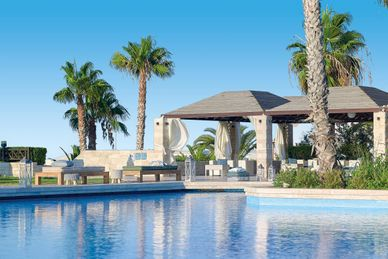 Aldemar Royal Mare Luxury Resort & Thalasso Spa Grecia