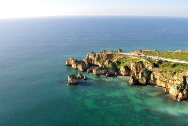 Sueño Algarve