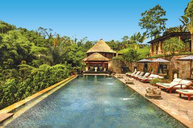 Bagus Jati Indonesia
