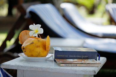 Aida Ayurveda Resort Sri Lanka